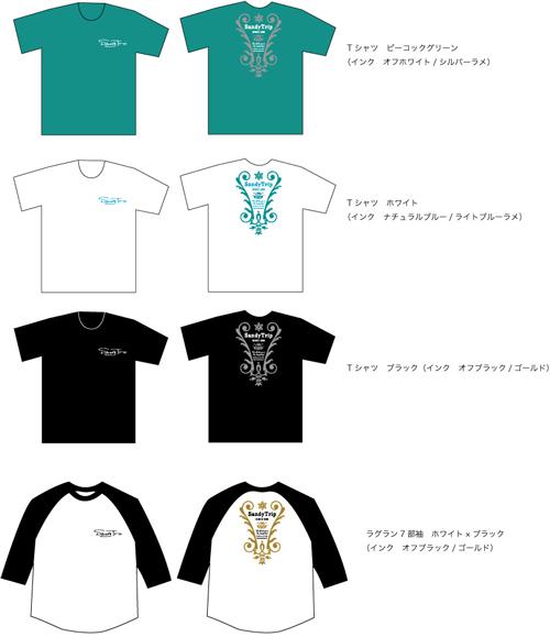 Tshirt2010.jpg